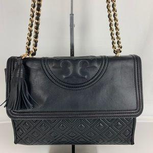 cd88465928b4 Women s Tory Burch Fleming Convertible Shoulder Bag on Poshmark
